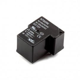 Relay - 240V/40A