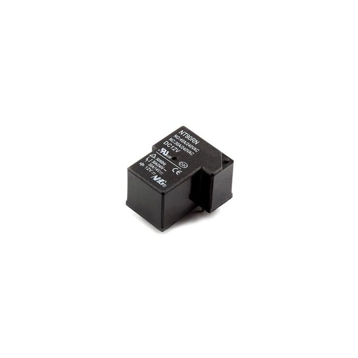 Relay - 250V/40A