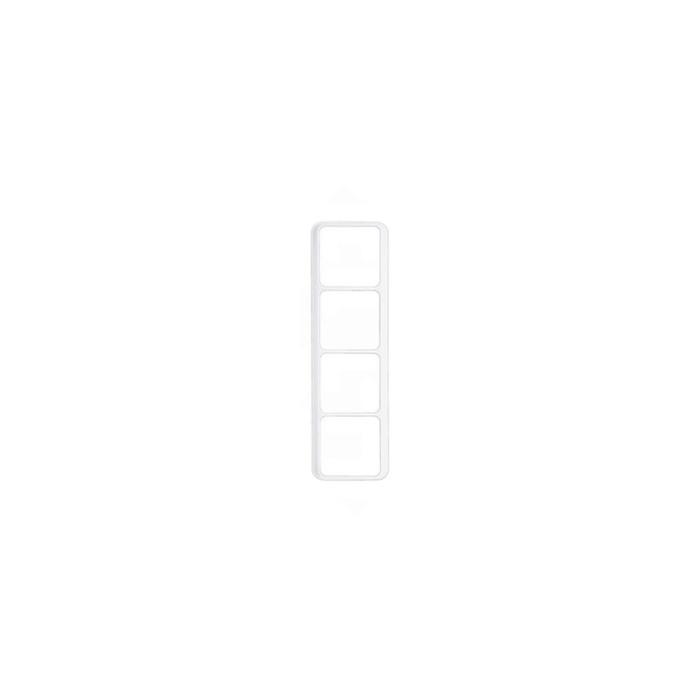 4x Frame - 60640