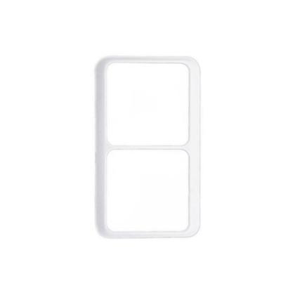 Frame 2x - 60620