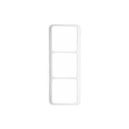 3x Frame - 60630