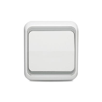 Momentbryter 1-veis - S2261E