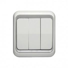 Switch 3-way - S60371E