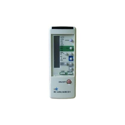 AC Remote Control - AIRCO1