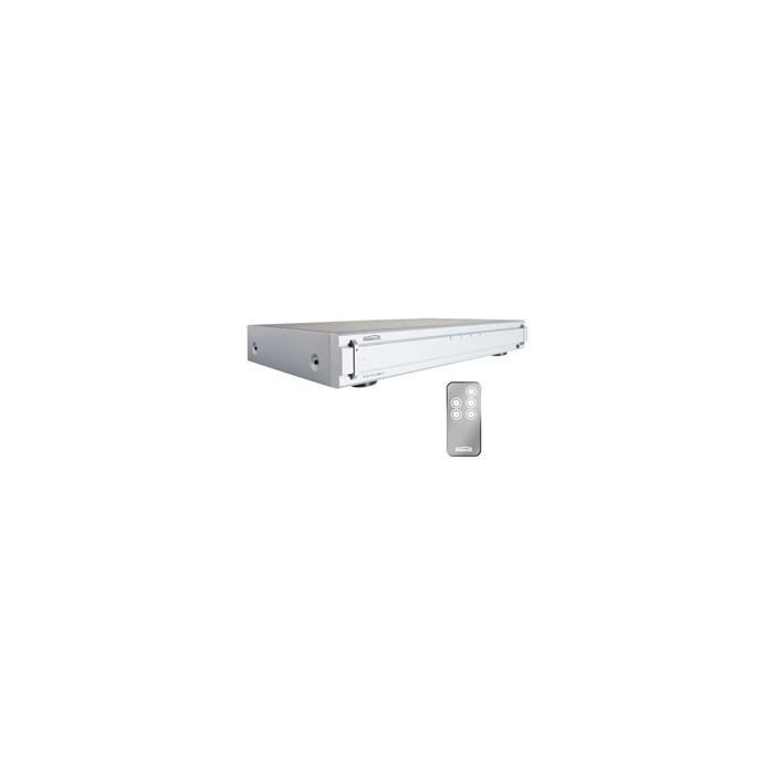 Flat TV Link 4