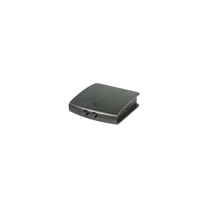 2-way HDMI Switch