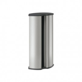 Mounting Column - EFA6830