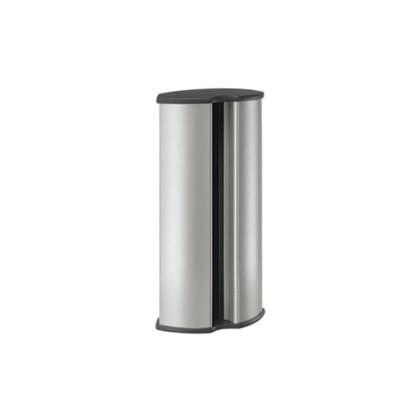 Søylesystem - EFA6830