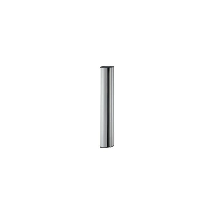 Søylesystem - EFA6835
