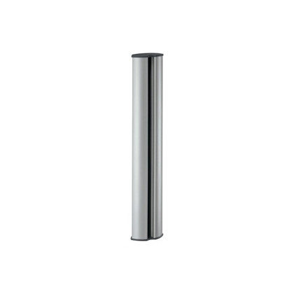 Mounting Column - EFA6835