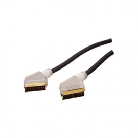 SCART Cable - SCART44BL