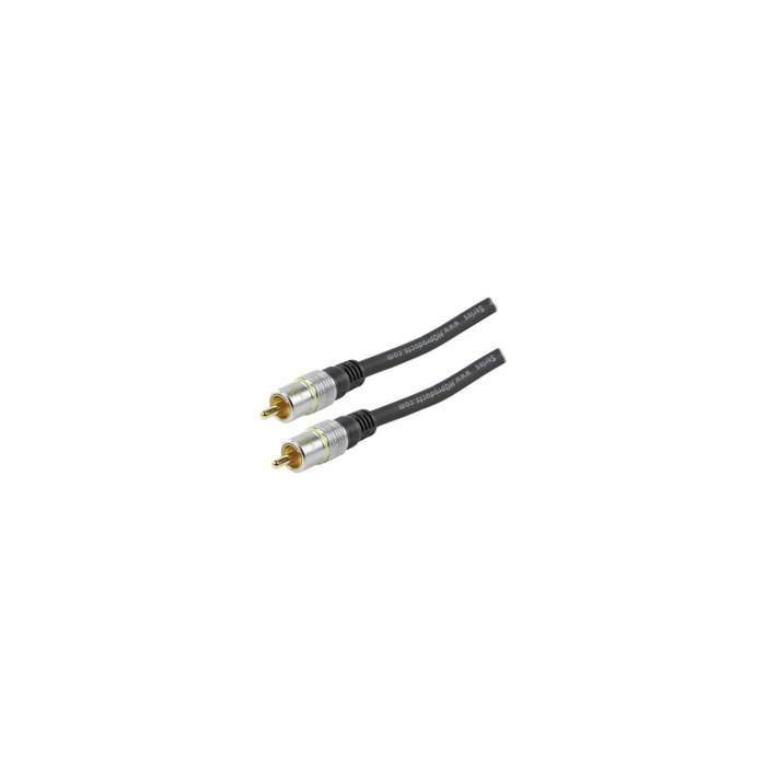 Video Kabel - HQSS3542
