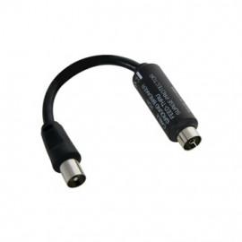 Cable Surge Protector - FM1L