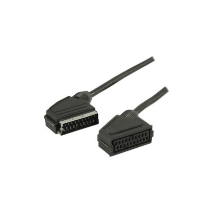 SCART extension Cable