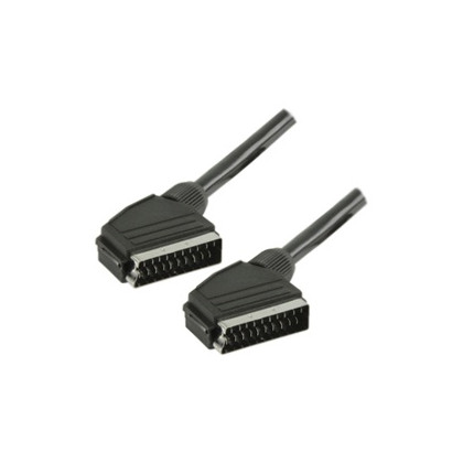 SCART Cable - VLVP3100