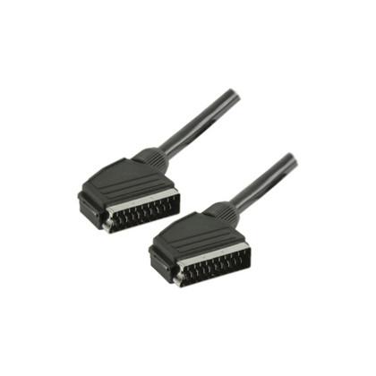 SCART Kabel - VLVP3100