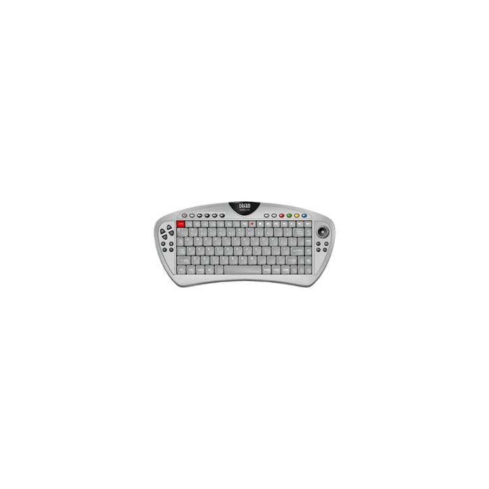 DreamBox Keyboard