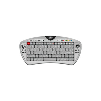 DreamBox Keyboard