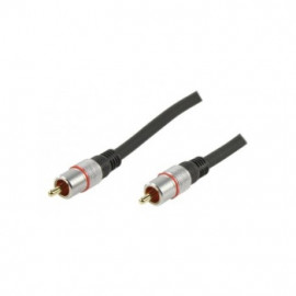 Subwoofer Cable - HQSS3456