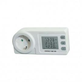 Energimåler - EMP01