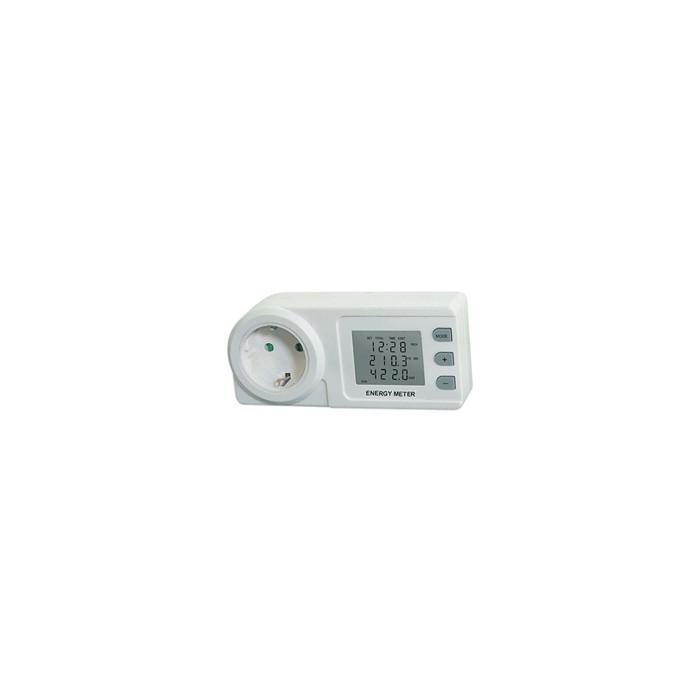 Energy Meter - EMP01