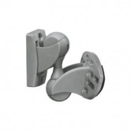 Speaker Support - VLB1015