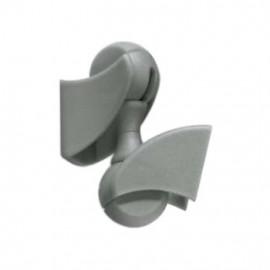 Speaker Support - VLB1025