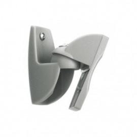 Speaker Support - VLB50