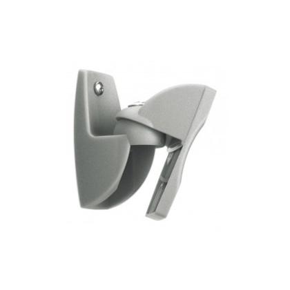 Høyttaleroppheng - VLB50