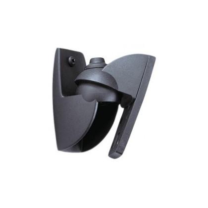 Speaker Support - VLB50B