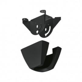 Ceiling Plate - PFA9010