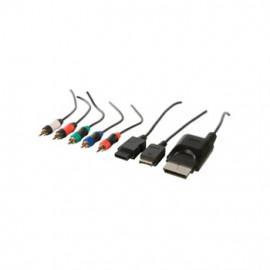 Universal AV Cable