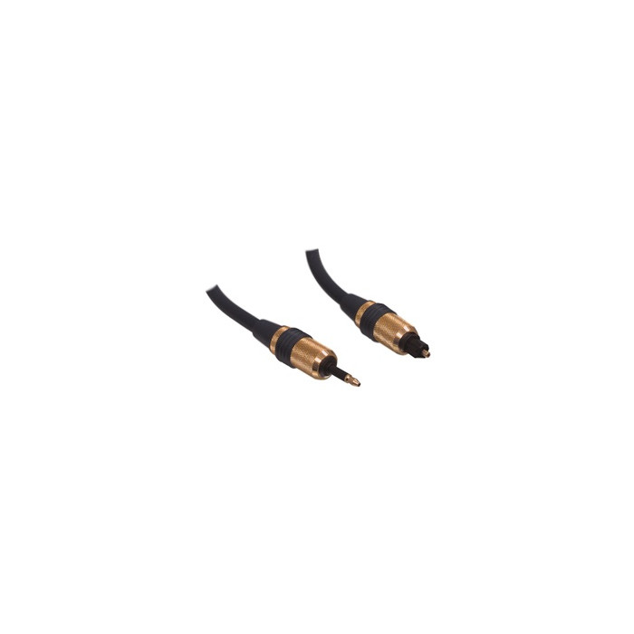 Optical Cable - CABLE624