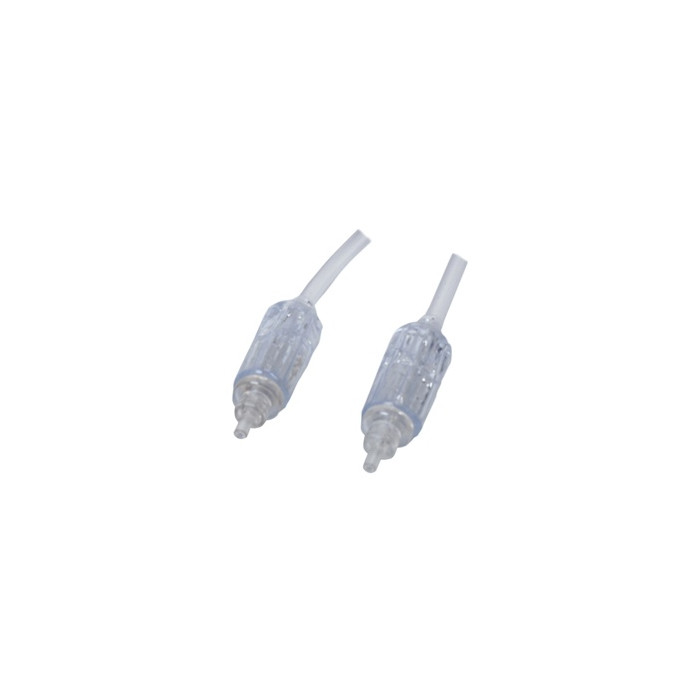 Optical Cable - CABLE631