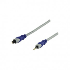 Optical Cable - PP19118