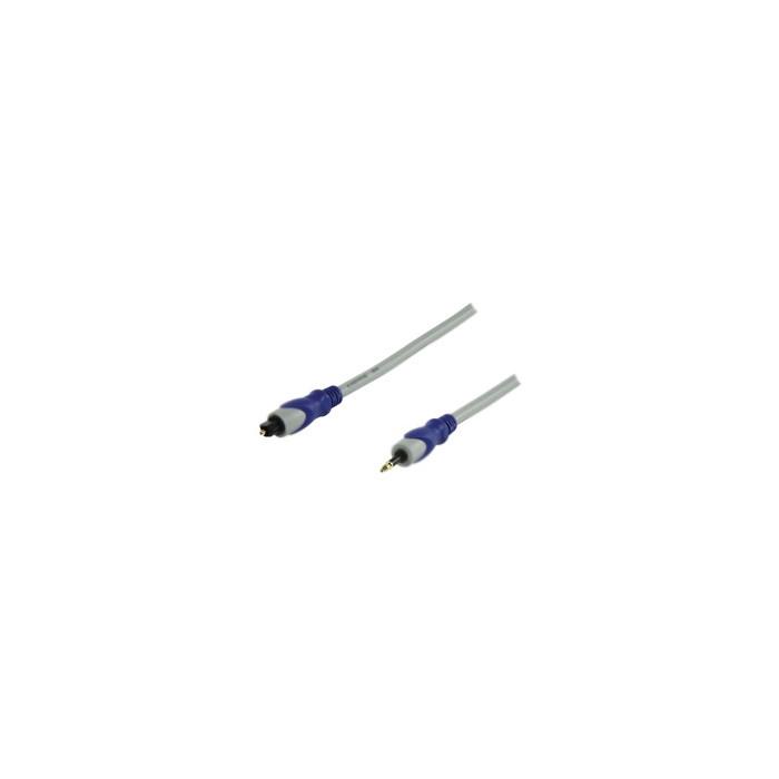 Optisk Kabel - PP19118