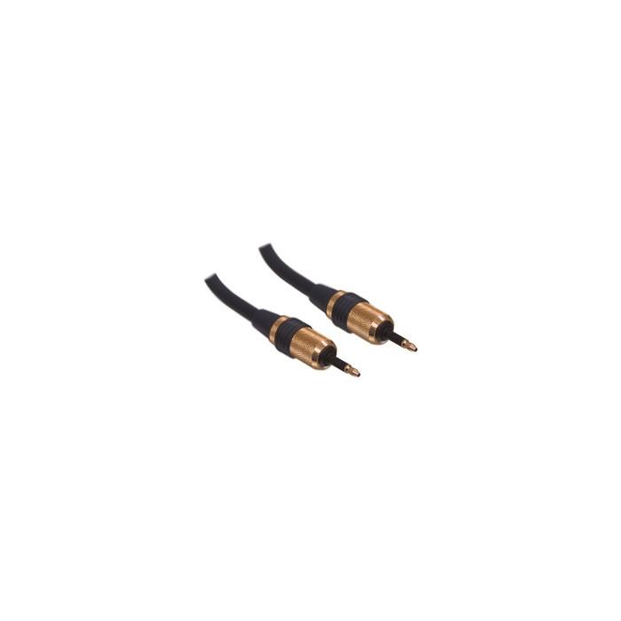 Optisk Kabel - CABLE625