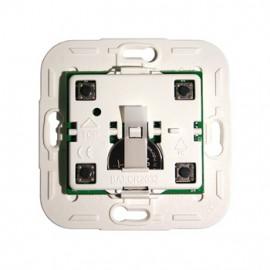 Veggkontroller - WALLC-S