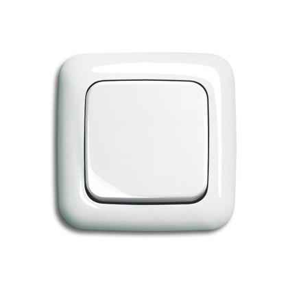 Veggkontroller - WC