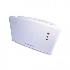 CO2 Sensor - SIG-SENS