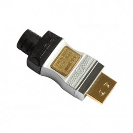 HDMI Connector - SSVC002