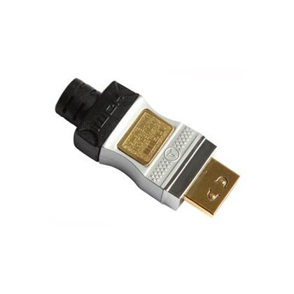 HDMI Connector - SSVC002