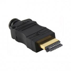 HDMI Kontakt - VC009