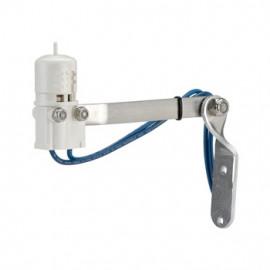Rain Sensor - Mini-CLIK