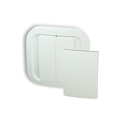 Wall Controller - CWS-2-1-01