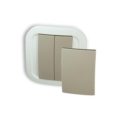 Wall Controller - CWS-2-1-02