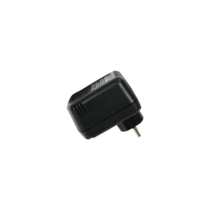 Transformer 220V/110V-45W
