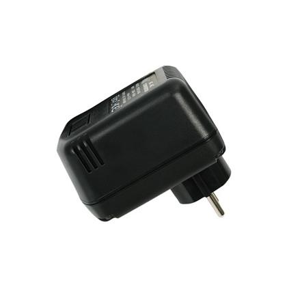 Transformator 220V/110V-45W