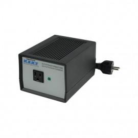 Transformator 220V/110V-150W