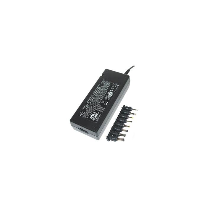 Notebook Strømadapter - 70W